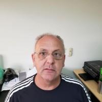 Dário Bendochi