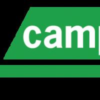 Magno Campos
