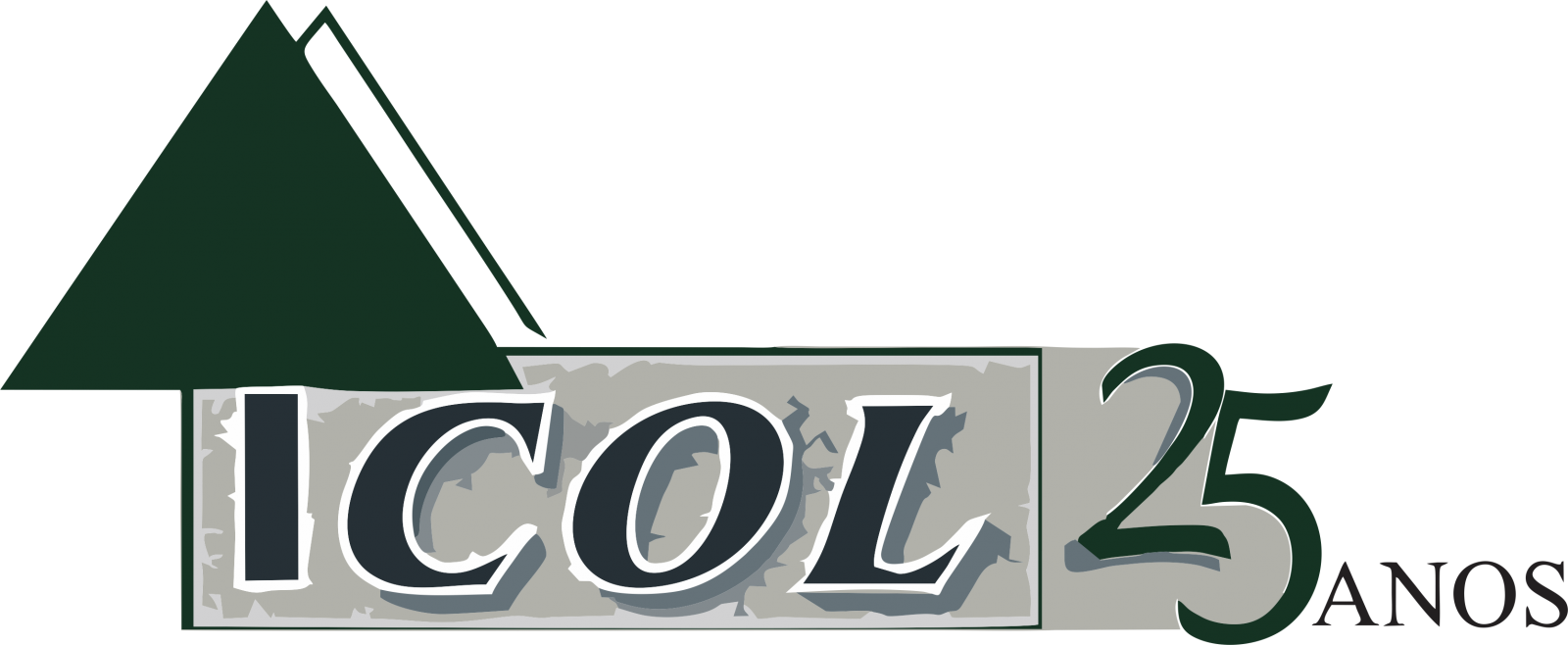 ICOL Tubulações Automotivas