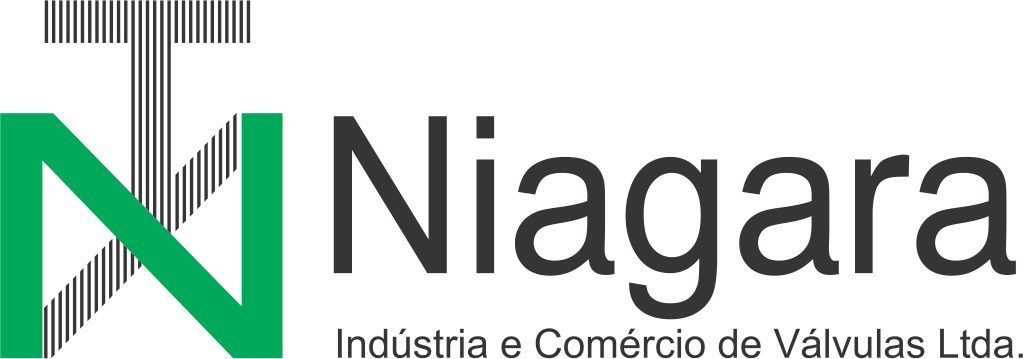 Niagara Indústria de Válvulas